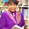 Loretta Prater