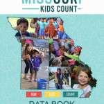 Data-book-Cover18x24-250x324