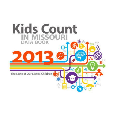 FACT Selected As New KIDS COUNT Partner In Missouri