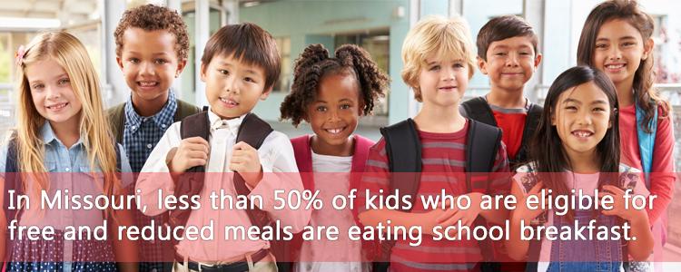 50-percent-of-kids