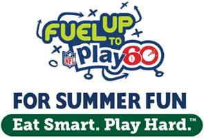 Summer Fun Challenge 2017