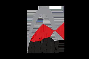 ARCHS - Logo