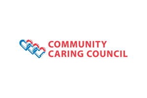 CCC - Logo
