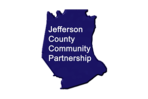 Jefferson County Community Partnerships - Logo