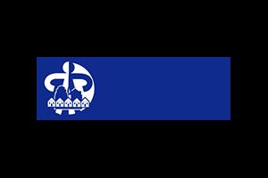 Linc - Logo