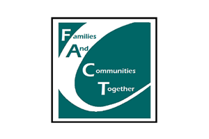 MCFACT - Logo