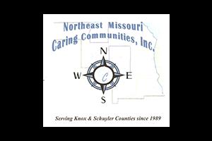 NECP - Logo