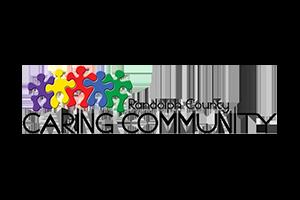 RCCC - Logo