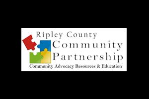 Ripley - Logo