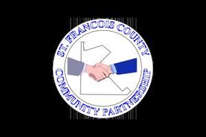 SFCCP - Logo