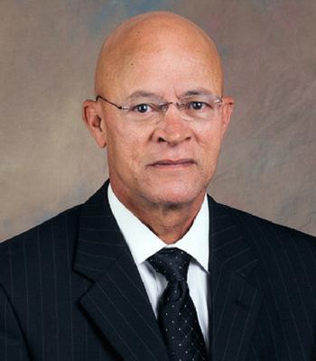 MICHAEL A. MIDDLETON