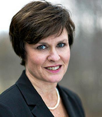 ANNE L. PRECYTHE