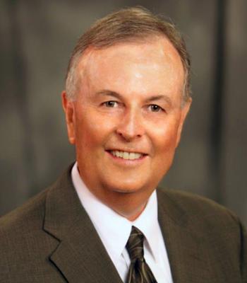 Roger Dorson